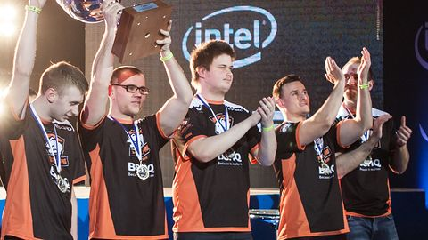 IEM Katowice: Polacy mistrzami w Counter-Strike: Global Offensive! [WIDEO]