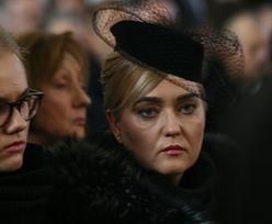 Magdalena Adamowicz wystartuje w wyborach? Polacy jej to odradzają [NASZE BADANIE]
