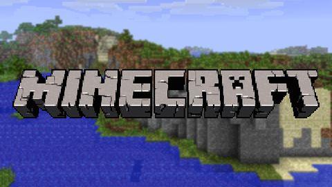 Minecraft na PC ma ponad 100 milionów zarejestrowanych użytkowników