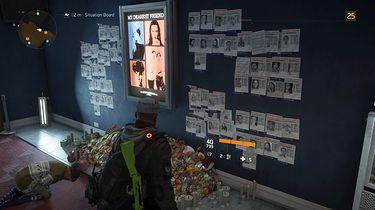 W kalejdoskopie: Tom Clancy's: The Division. Jakie oceny zbiera MMOTPSRPG od Ubisoftu?
