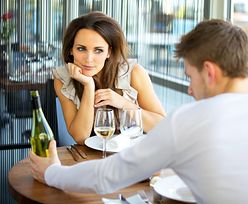 6 rzeczy, które warto zjeść przed randką