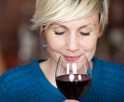 Wino może wkrótce na dobre zniknąć z półek. Mamy złe wieści