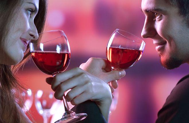 para wino