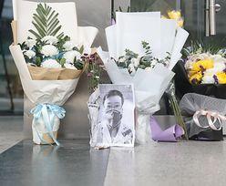 Epidemia koronawirusa. Po śmierci doktora Li Wenlianga w Chinach rozpętała się burza