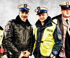 Dziś w TV numer jeden polskich kin. W kinach były tłumy