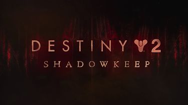 Destiny 2 przechodzi w model F2P, Bungie zapowiada Destiny 2: Shadowkeep