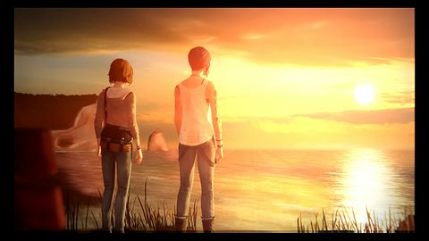 Do Life is Strange powrócimy 24 marca