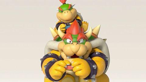 Mamy nie spodziewać się, że Nintendo Switch Online zacznie naśladować konkurencję
