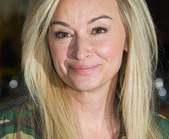 Martyna Wojciechowska adoptowała trzecią córkę