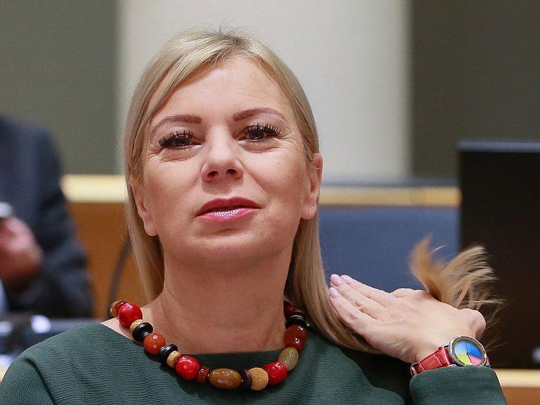 """""""Bild"""" obraża Bieńkowską. """"Zniszczyła niemiecką tradycję"""""""