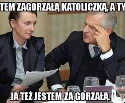 Aleksander Kwaśniewski świętuje 64. urodziny. Najlepsze memy