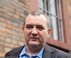 Stanisław Gawłowski opuścił areszt. Poseł chce ujawniania dokumentów i deklaruje: w nich nic nie ma