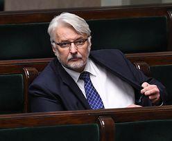 Rosyjska pułapka szefa MSZ. Wojska NATO w Polsce bez znaków zapytania