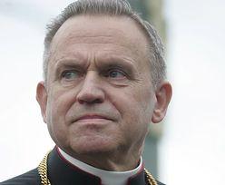 Barbara Borowiecka oskarża ks. Jankowskiego o molestowanie. Szuka wsparcia u Franciszka