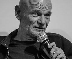 Nie żyje Robert Brylewski. Muzyk miał 57 lat