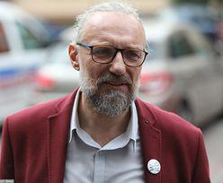 Wojna o mema. Producent płynu Ludwik pozwał Mateusza Kijowskiego