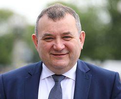 Wyniki wyborów 2019. Stanisław Gawłowski z PO będzie senatorem. Wygrał o włos