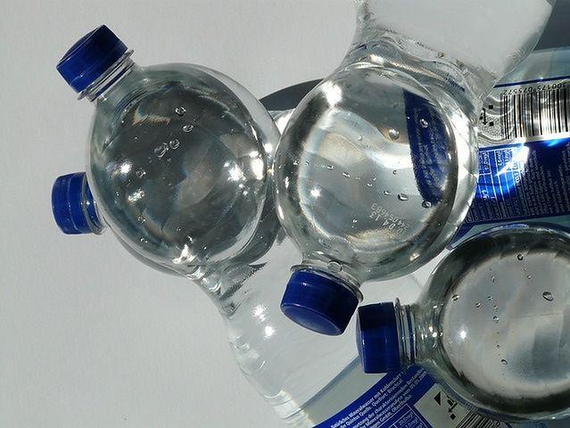 Sposoby na biegunkę