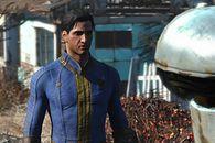 Fallout 4 ma więcej dialogów niż Fallout 3 i Skyrim razem wzięte