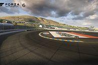 Forza Motorsport 6 - recenzja