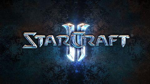 Starcraft 2 kosztował ponad sto milionów dolarów