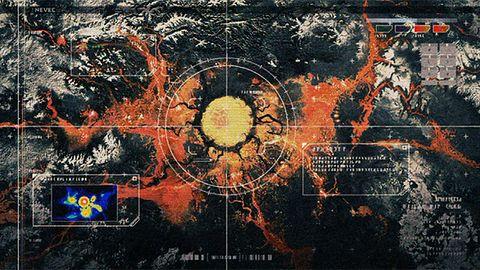 Lost Planet 2 chyba jednak ma fabułę