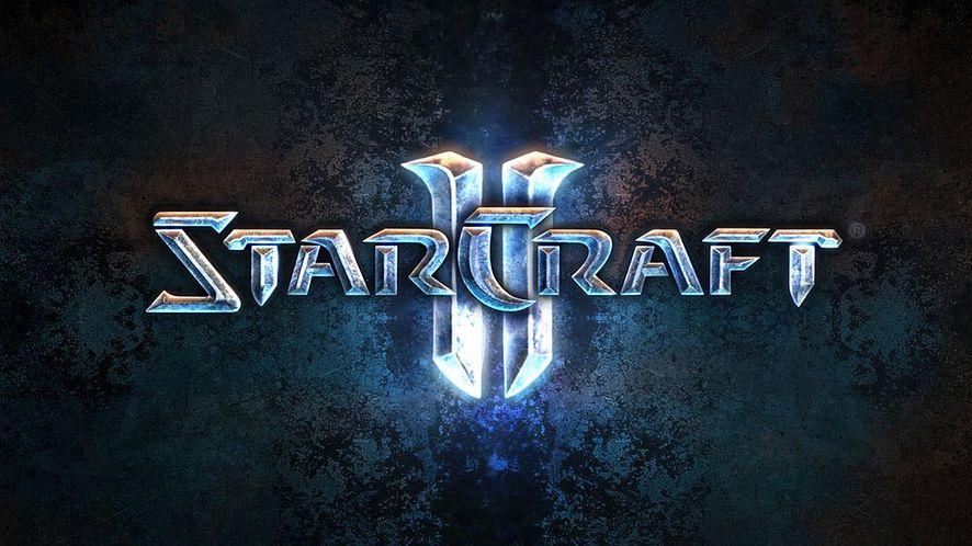 Starcraft 2 w lipcu