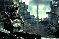 Znakomity speedrun w Fallout 3. Dotychczasowy rekord pobity o 4 sekundy!