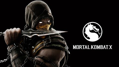 Mortal Kombat X na PS3 i Xboksa 360 został anulowany