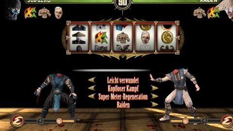 Mali kombatanci [Mortal Kombat PSV]