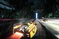 Fast RMX - recenzja. Pstrykanie z prędkością dźwięku