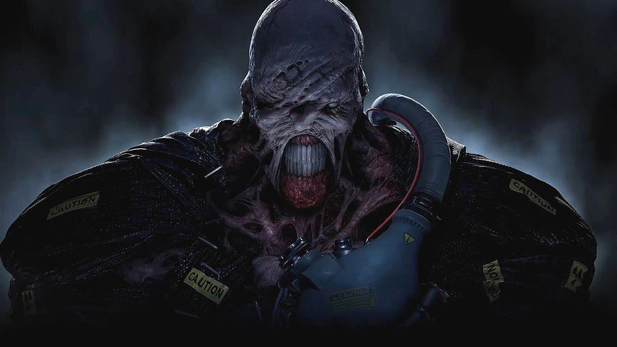 Resident Evil 3 - recenzja. Chcesz gwiazdy?