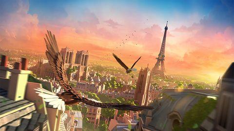 Najciekawsze promocje na weekend: tani Far Cry na Xboksie, przeceniony Superhot na PlayStation i mega wyprzedaż na GOG-u