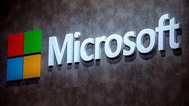 Microsoft rozpoczyna swój własny program, w którym gracze będą nagradzani za wyłapywanie luk w usłudze Xbox Live