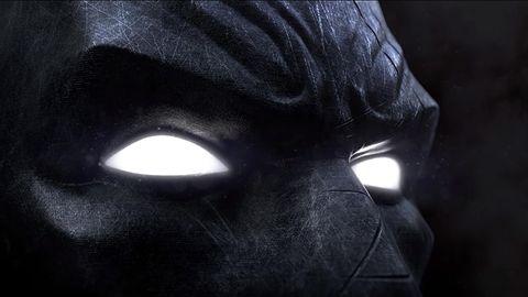 Morfeusz obudzi się w październiku. Na VR od Sony czekać będą m.in. Batman i Resident Evil 7