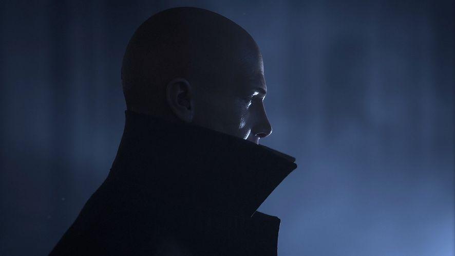 Hitman 3 na PS5. Agent 47 wraca
