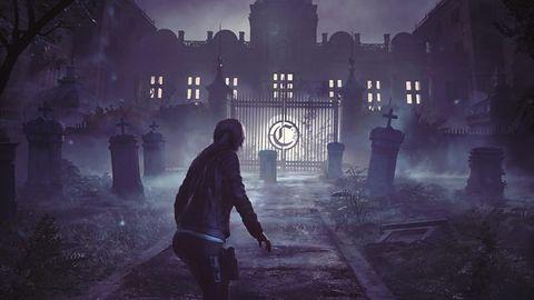 Square Enix zapowiedziało trzecie rozszerzenie do Shadow of the Tomb Raider