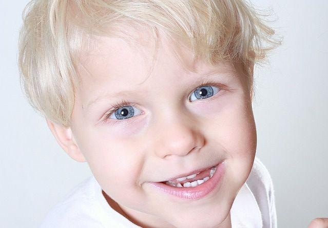 Zachęta do codziennej pielęgnacji zębów