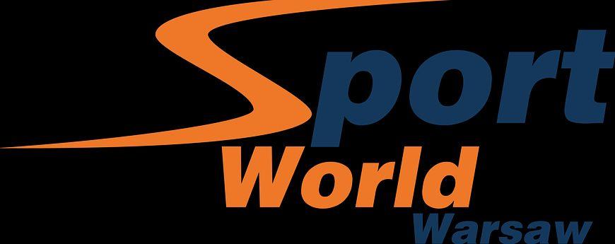 Sport World Warsaw