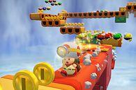 Rozchodniaczek, w którym Geralt składa mrówki z LEGO