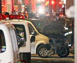 Tokio: 21-latek wjechał autem w tłum świętujący Nowy Rok. Są ranni