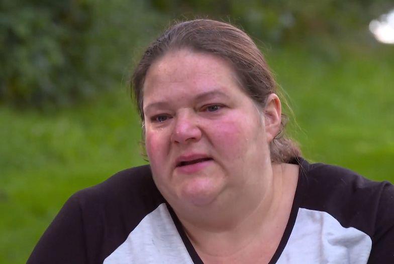 Matka 17-latka z Waszyngtonu wezwała policję po przeczytaniu dziennika swojego syna.