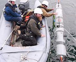 BALTOPS 2019. Nowe urządzenie armii USA na Morzu Bałtyckim