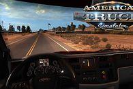 American Truck Simulator na nowym zwiastunie. Preria, Ty i 40 ton stali