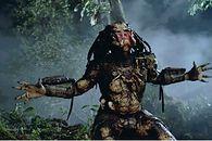 Wskakujcie do helikoptera i czekajcie na Predator: Hunting Grounds