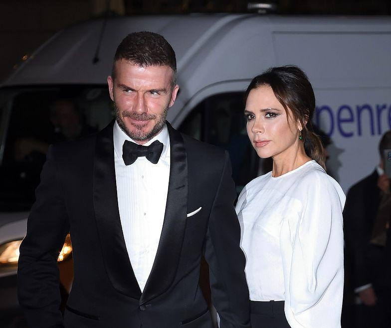 David Beckham wydał fortunę na luksusowy apartament.