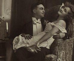 Epoka kazirodztwa. Dlaczego naszych pradziadków tak bardzo fascynowały stosunki z krewnymi?