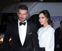 David Beckham zaszalał. Słynny piłkarz wydał fortunę na luksusowy apartament