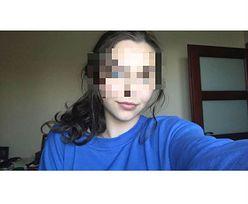 Wstrząsające doniesienia z Koszalina. Ostatnie słowa 15-latki, która zginęła w escape roomie