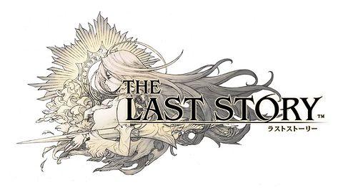 Final Fantasy kontra The Last Story?